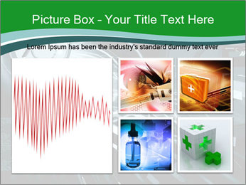 0000082360 PowerPoint Templates - Slide 19