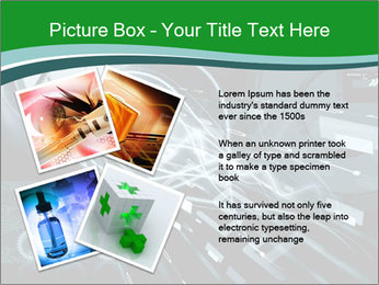 0000082360 PowerPoint Templates - Slide 23