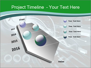 0000082360 PowerPoint Templates - Slide 26