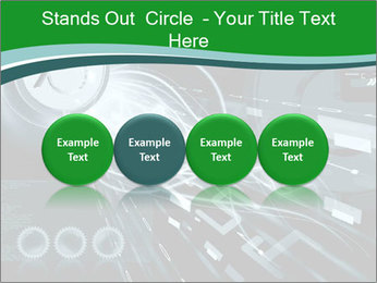 0000082360 PowerPoint Templates - Slide 76