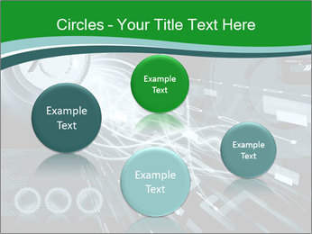 0000082360 PowerPoint Templates - Slide 77