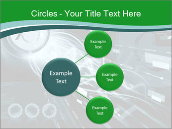 0000082360 PowerPoint Templates - Slide 79