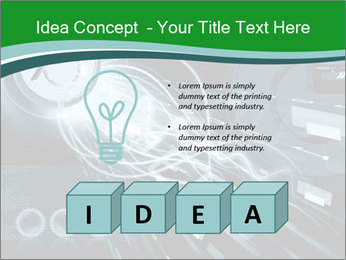 0000082360 PowerPoint Templates - Slide 80