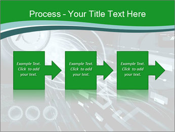 0000082360 PowerPoint Templates - Slide 88
