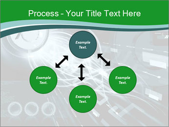0000082360 PowerPoint Templates - Slide 91