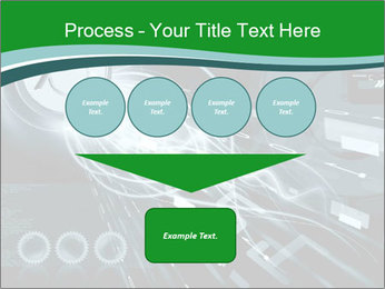 0000082360 PowerPoint Templates - Slide 93