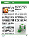 0000082360 Word Template - Page 3