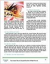 0000082360 Word Template - Page 4