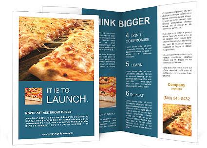 0000082361 Brochure Template