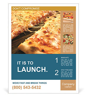 0000082361 Poster Template