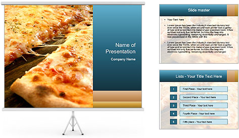 0000082361 PowerPoint Template