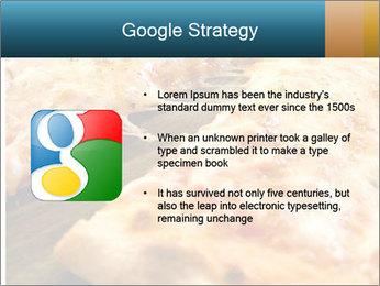 0000082361 PowerPoint Template - Slide 10