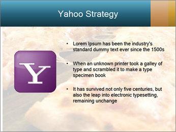 0000082361 PowerPoint Template - Slide 11