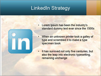 0000082361 PowerPoint Template - Slide 12