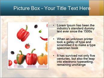 0000082361 PowerPoint Template - Slide 13