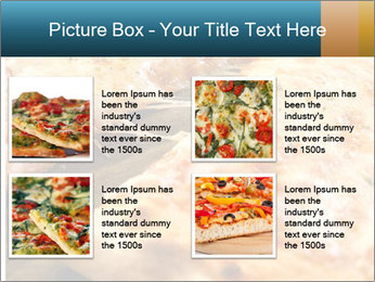 0000082361 PowerPoint Templates - Slide 14