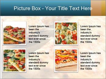 0000082361 PowerPoint Template - Slide 14