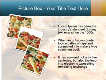 0000082361 PowerPoint Templates - Slide 17