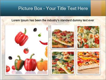 0000082361 PowerPoint Template - Slide 19