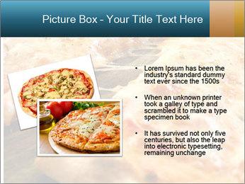 0000082361 PowerPoint Template - Slide 20