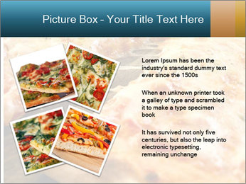 0000082361 PowerPoint Templates - Slide 23