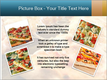 0000082361 PowerPoint Template - Slide 24