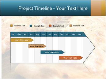 0000082361 PowerPoint Template - Slide 25