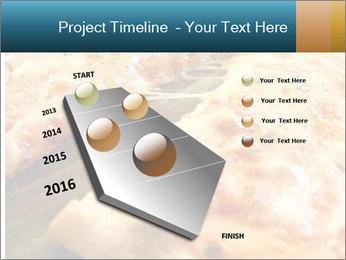 0000082361 PowerPoint Template - Slide 26