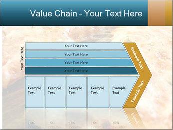 0000082361 PowerPoint Template - Slide 27