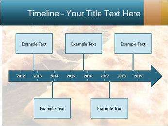 0000082361 PowerPoint Templates - Slide 28