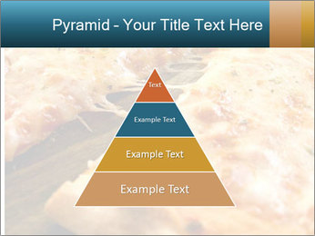 0000082361 PowerPoint Template - Slide 30