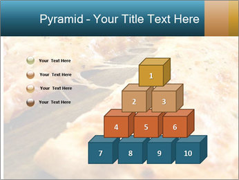 0000082361 PowerPoint Template - Slide 31