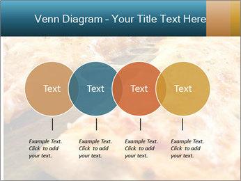 0000082361 PowerPoint Template - Slide 32