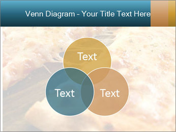 0000082361 PowerPoint Template - Slide 33