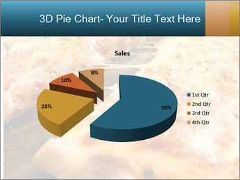 0000082361 PowerPoint Template - Slide 35