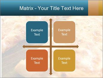 0000082361 PowerPoint Template - Slide 37