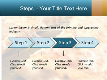 0000082361 PowerPoint Template - Slide 4