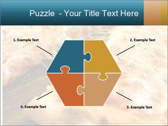 0000082361 PowerPoint Template - Slide 40