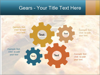 0000082361 PowerPoint Templates - Slide 47
