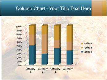 0000082361 PowerPoint Template - Slide 50