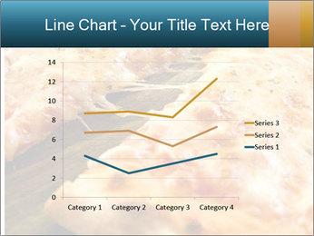 0000082361 PowerPoint Template - Slide 54