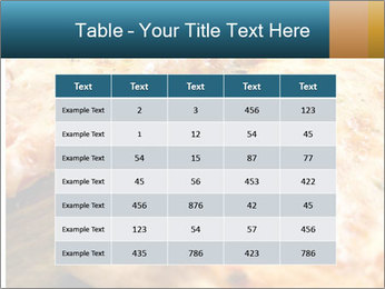 0000082361 PowerPoint Templates - Slide 55