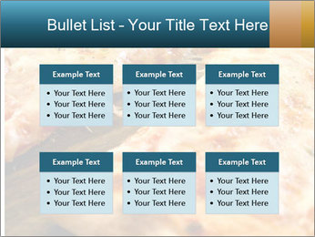 0000082361 PowerPoint Templates - Slide 56
