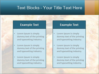 0000082361 PowerPoint Templates - Slide 57