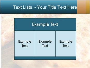 0000082361 PowerPoint Template - Slide 59