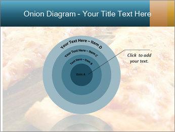 0000082361 PowerPoint Template - Slide 61