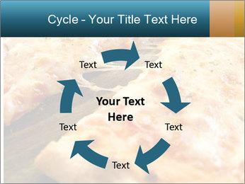 0000082361 PowerPoint Template - Slide 62