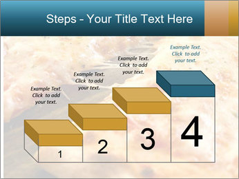 0000082361 PowerPoint Templates - Slide 64