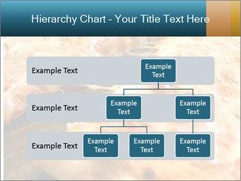 0000082361 PowerPoint Template - Slide 67
