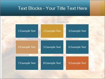0000082361 PowerPoint Template - Slide 68